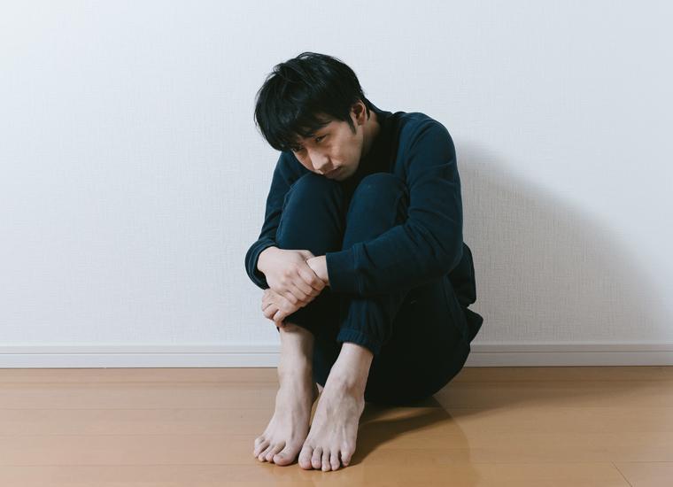 30_nikibi_care