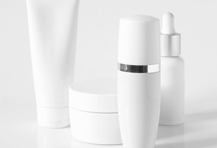 basic_skincare_products