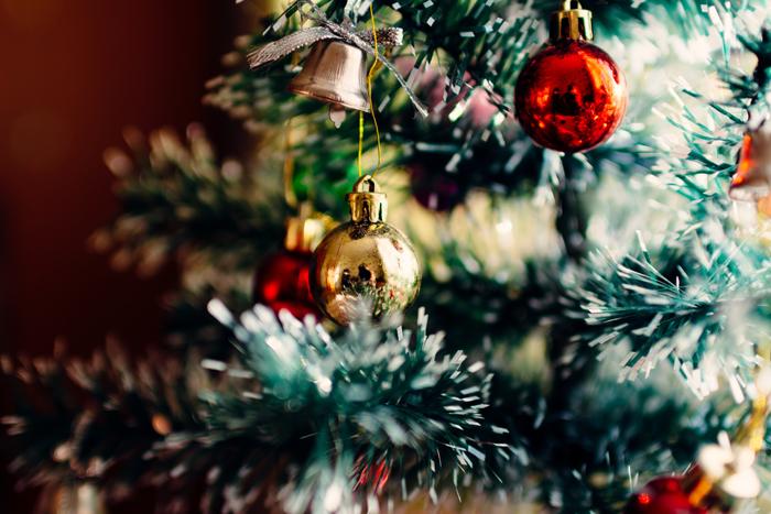 christmas_present_01