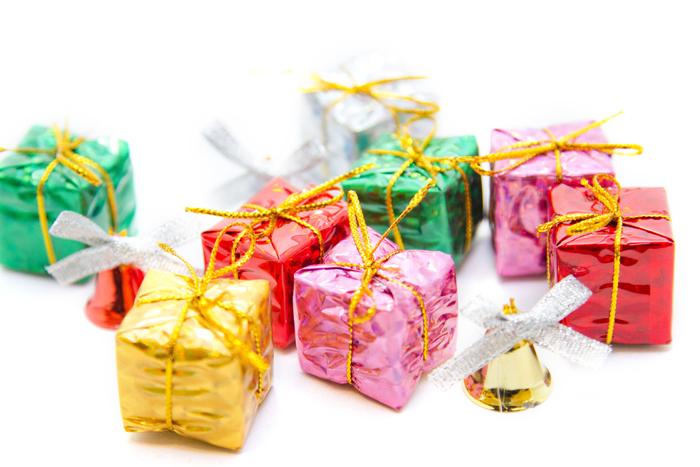christmas_present_02