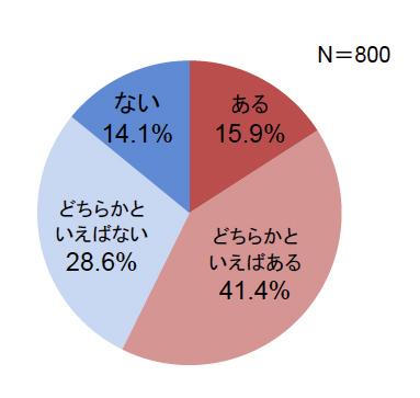 20150325-2-1