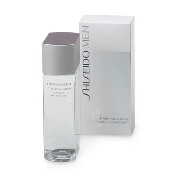 shiseido-men-hdratinglotion